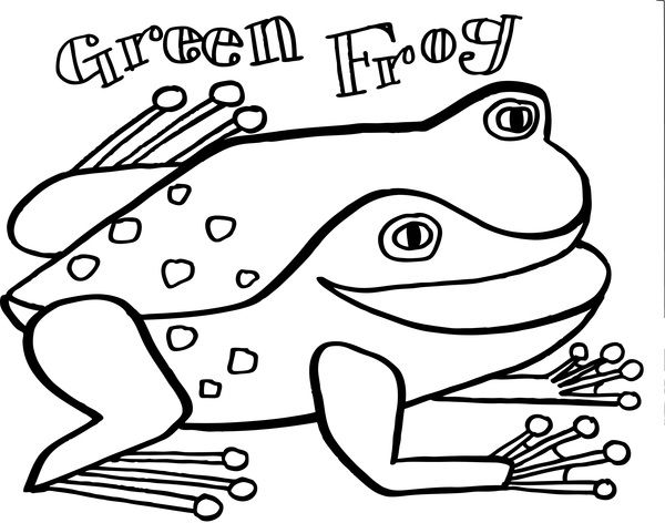 12 Awesome Eric Carle Coloring Pages Printable