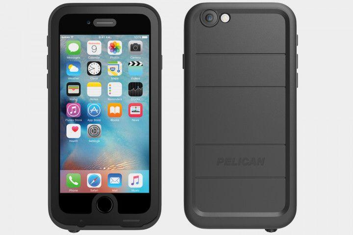 15 waterproof iPhone cases