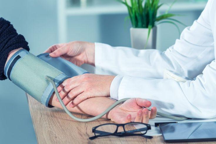 Gefährliche Werte: Wie hoch darf der Blutdruck wirklich sein?