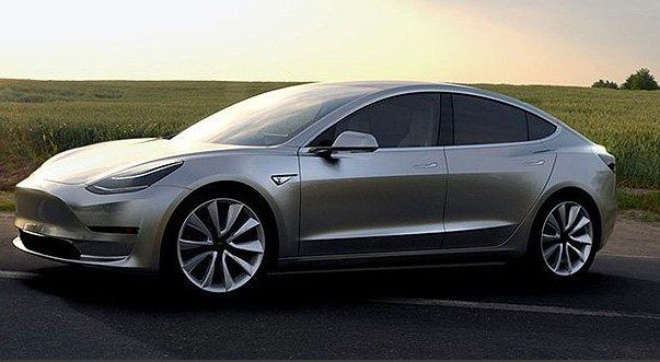 2018-Tesla-Model-S-Price-And-Release-Date