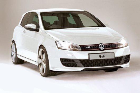 Noul Golf 7 GTI va avea 260 CP!    Actualul Golf GTI are 210 CP scoși dinntr-un motor turbo de 2.0 litri, insa noul golf 7 gti va bate orice record din categoria Golf!    Mai multe detalii aici: http://alturl.com/f72gp