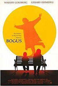 Bogus - Mein phantastischer Freund online schauen und streamen bei Amazon Instant Video, Amazons Online-Videothek