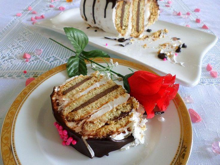 çokoprens pasta4