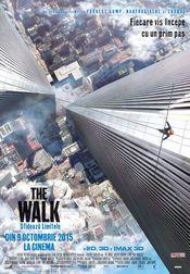The Walk (2015) Online Subtitrat