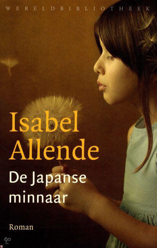 38/53 meestervertelster Isabel Allende schreef een meeslepend boek over eeuwige liefde en onverwoestbare vriendschap.