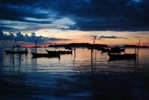 Pantai_Tanjung_Kelayang_8.jpg