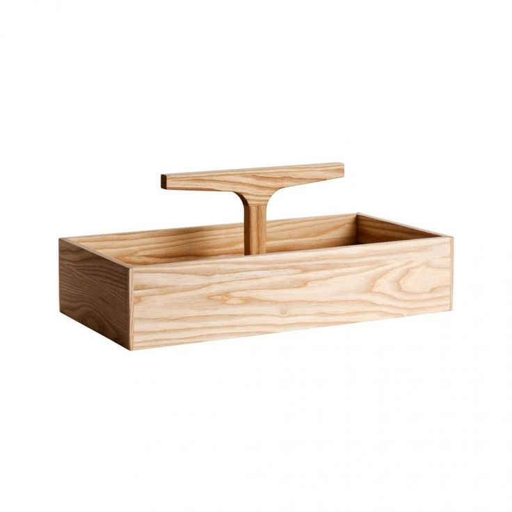Visit Designstuff to purchase multi-purpose and flexible storage by Ro Collection, Denmark.