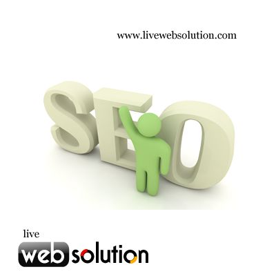 Few Things To Know Before You Buy SEO Services  After I read all the things about the site, I told my uncle immediately to visit the site maybe because this could be the solution in his problem. It is not a mean task to hire professionals for this purpose, train them and put them to work. By John Marshal : A how to tutorial about social media optimization, best seo services, expert seo company, Internet with step by step guide from John Marshal.
