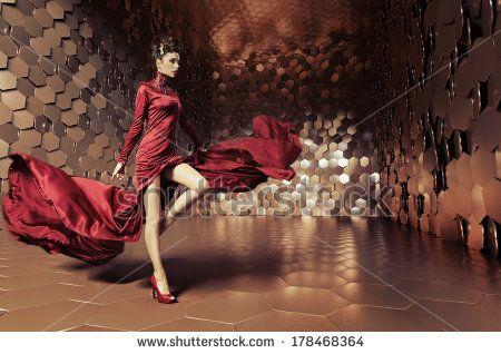 Fashion Lifestyle (764,838)