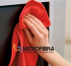 Productos de Microfibra micro-fibra.com - diseño por www.jerryvelazquez.net