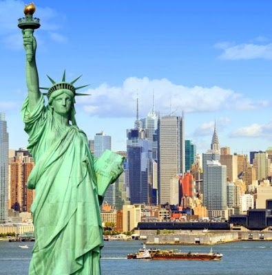 New York City Half Marathon - hope this dream will come true in 2014-15