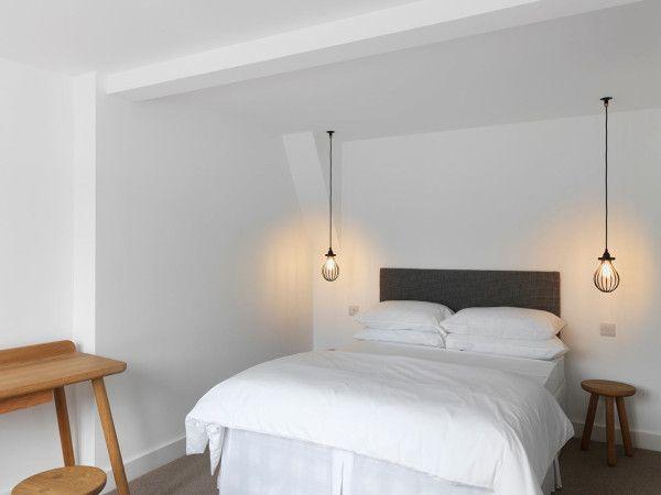 Wall Side Lamps For Bedroom Novocom Top