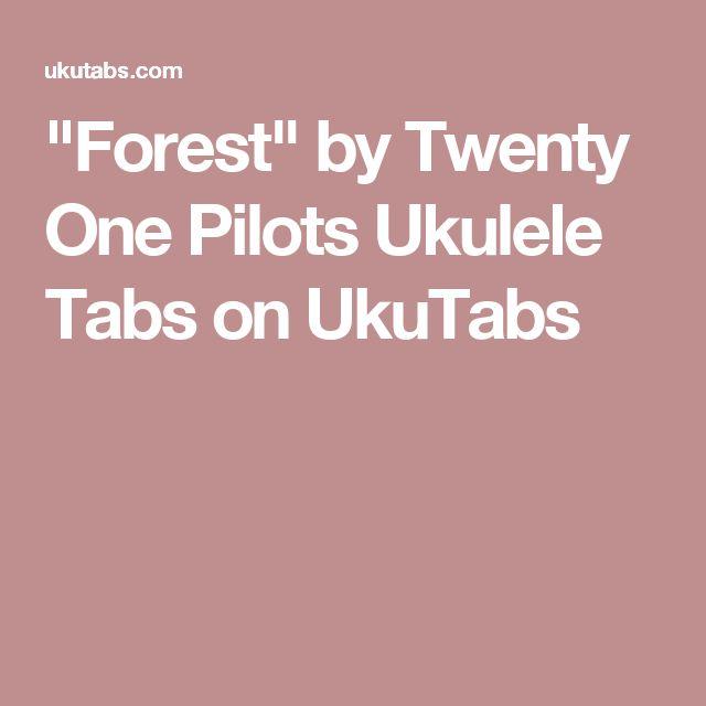 87 Best Uke Images On Pinterest Ukulele Songs Ukulele Chords And