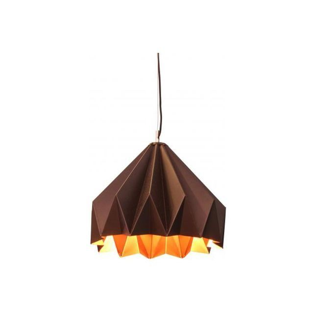 44 best suspension origami images on pinterest lampshades lamp shades and origami lamp. Black Bedroom Furniture Sets. Home Design Ideas