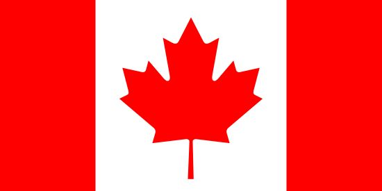 Canadá Capital Ottawa 35.158.304 habitantes (2013) Idioma Inglés y francés Moneda Dólar canadiense (CAD)
