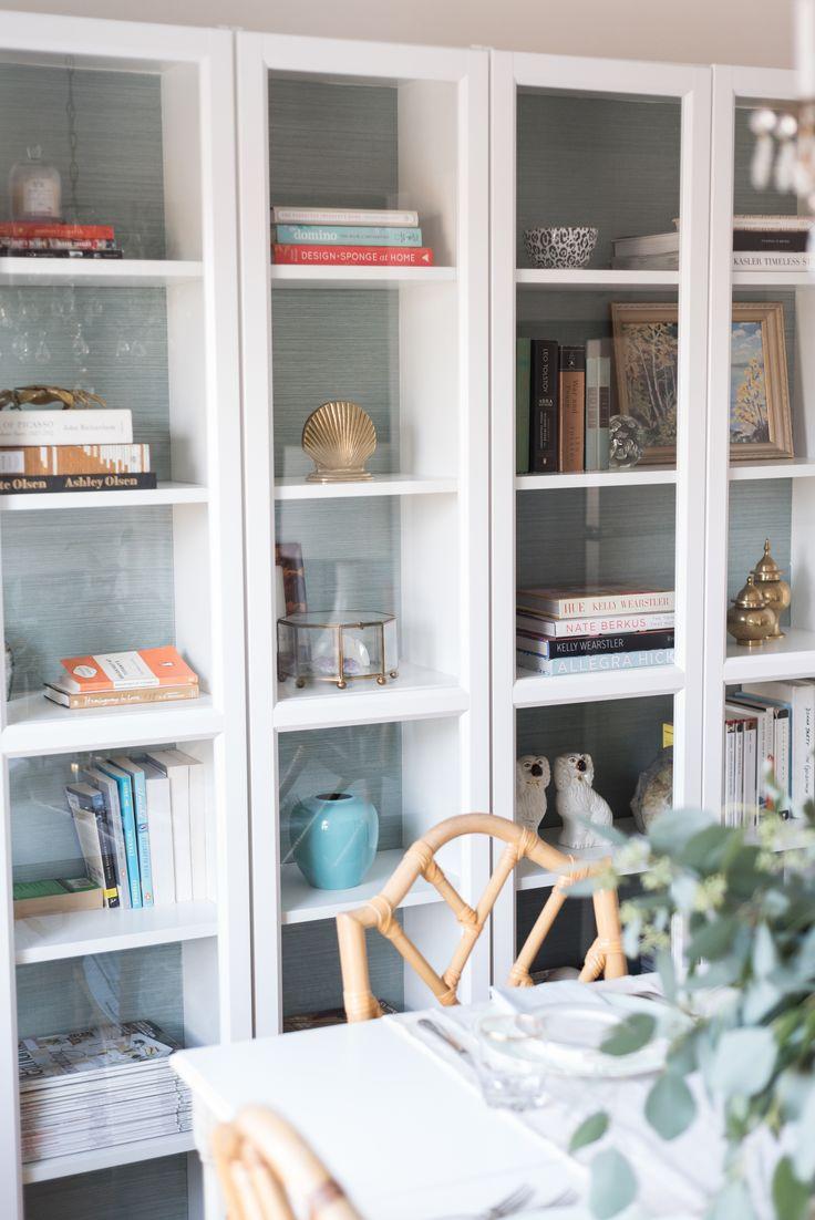 A Toronto Rental Gets a Budget Savvy and Ikea Hack Filled Makeover