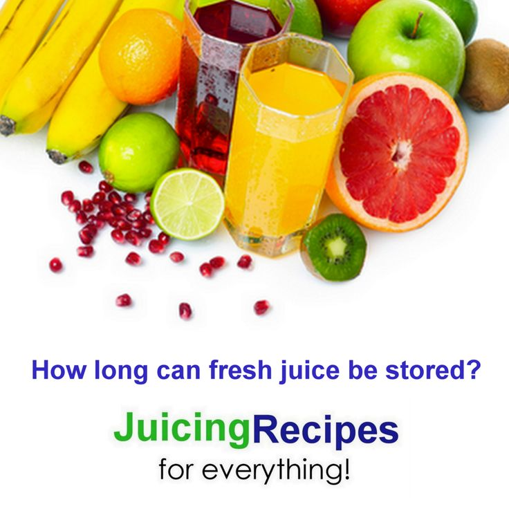 98 best Juicing Recipes for Everything! images on Pinterest Juices - fresh blueprint cleanse net worth