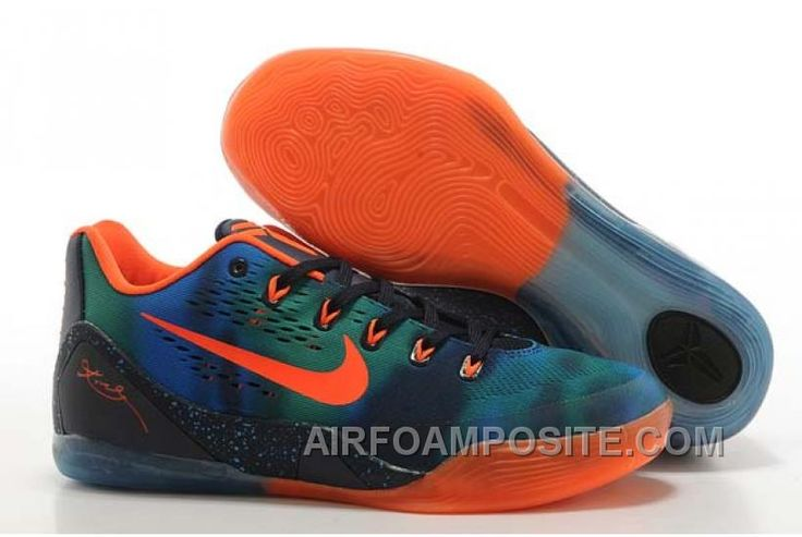 http://www.airfoamposite.com/nike-kobe-9-em-xdr-peach-butter-hot.html NIKE KOBE 9 EM XDR PEACH BUTTER HOT Only $71.00 , Free Shipping!