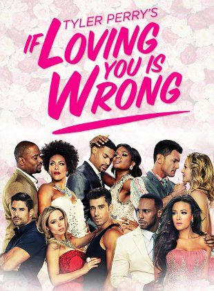 If Loving You Is Wrong (OWN-January 10, 2018) Season 5 Midseason - a drama series created by Tyler Perry. The show follows the relationships of a group of husbands and wives that live and love on the same street.   Stars: Heather Hemmens, Edwina Findley Dickerson, Aiden Turner