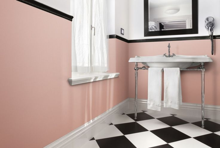 Best 25 behr ideas on pinterest for Flamingo feather paint