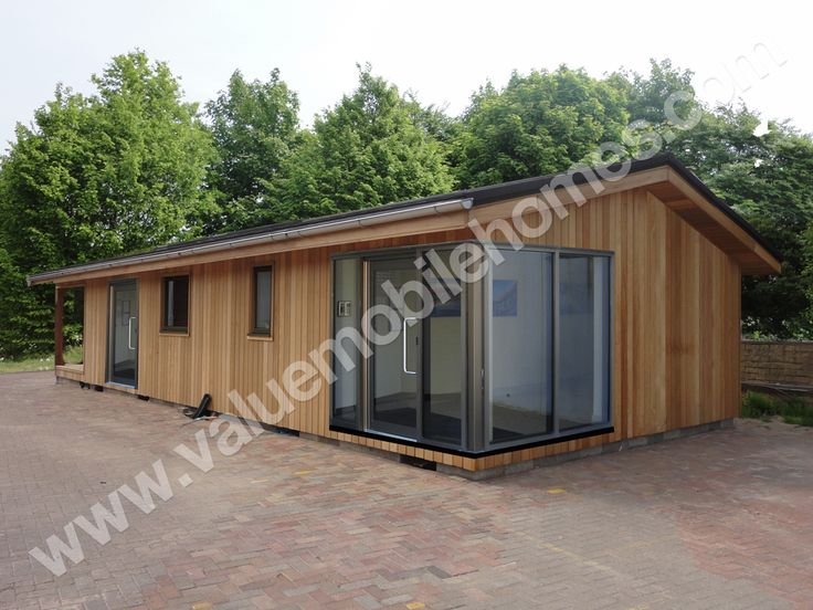 Mobile Home, Park Home, Static Caravan, Log Cabins, Portable Cabins, Mobile