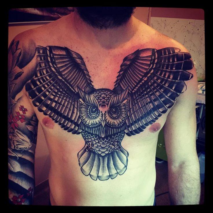 pomysł Izabela  wykonanie Czysta forma tattoo