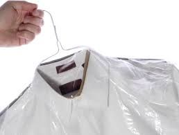 Dry Cleaning Service Glendale