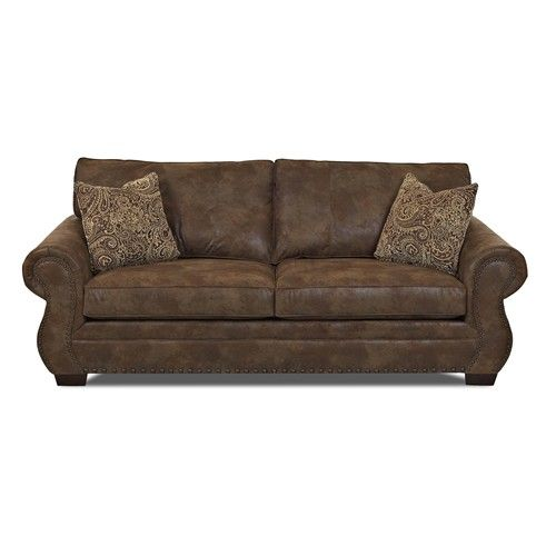 Galleria Furniture Oklahoma City: Best 25+ Traditional Sofa Ideas On Pinterest