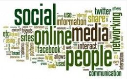 Social media brings people together. Click here for the other advantages of using #socialmedia as well as it's disadvantages too - http://vedilo.com/ #socialmediause