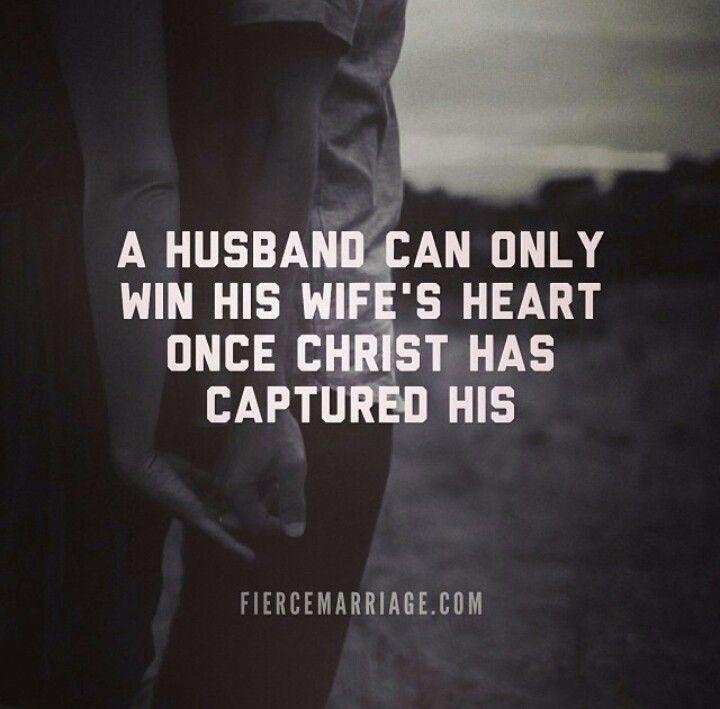 #Truth God First