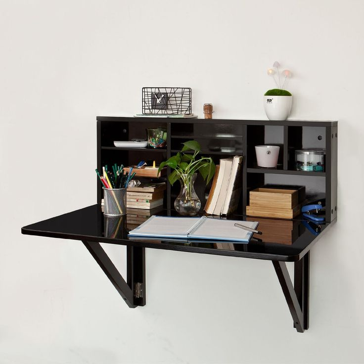 78 meilleures id es propos de table murale rabattable. Black Bedroom Furniture Sets. Home Design Ideas