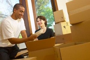Best Cross country movers & tips
