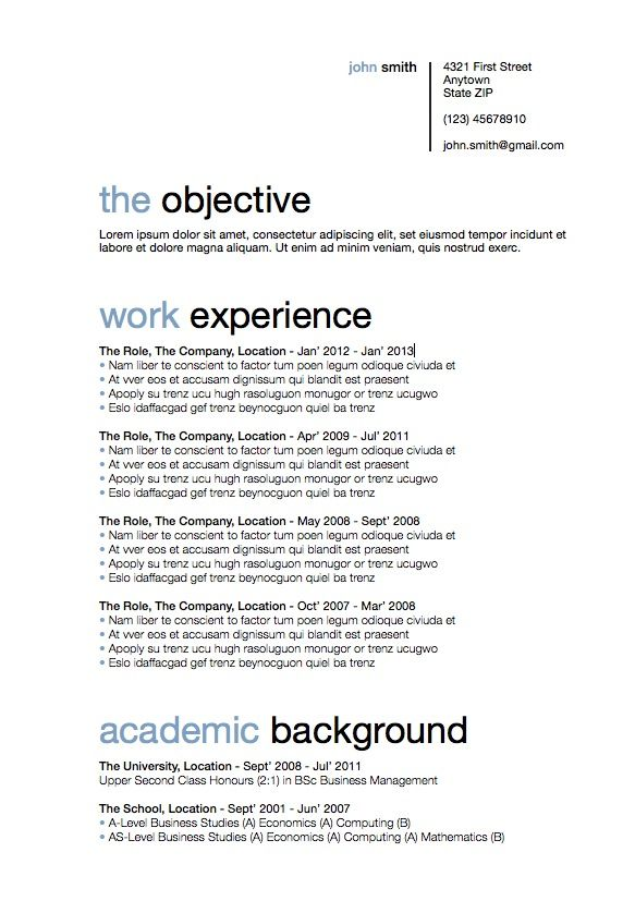 28 best Resume Ideas images on Pinterest Resume ideas, Resume - home depot resume