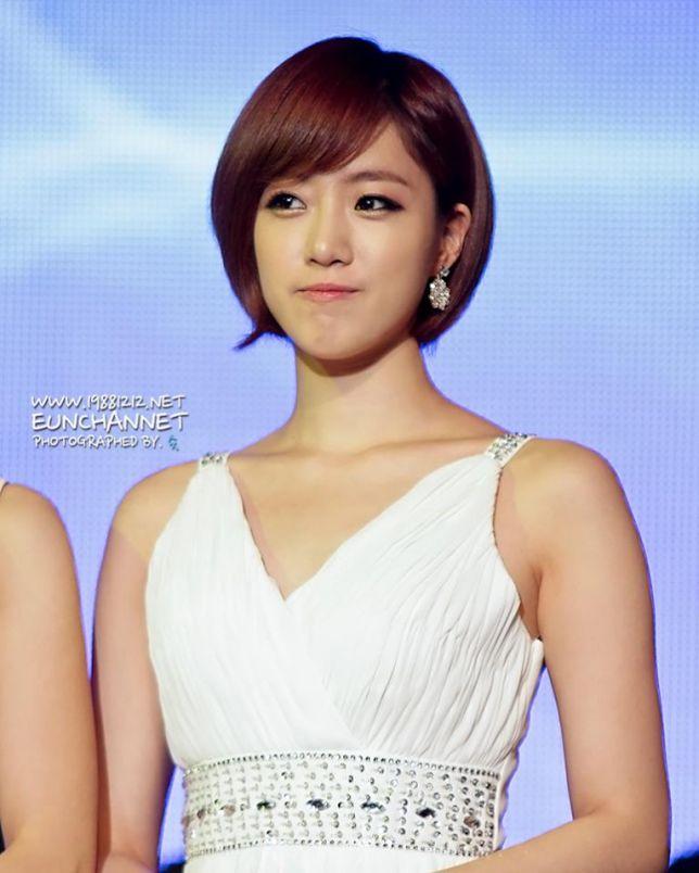 149 Best EunJung 001 Images On Pinterest