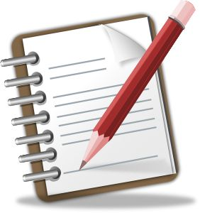 Best Essay Writing Service Online   Edible Garden Project  writing     SP ZOZ   ukowo