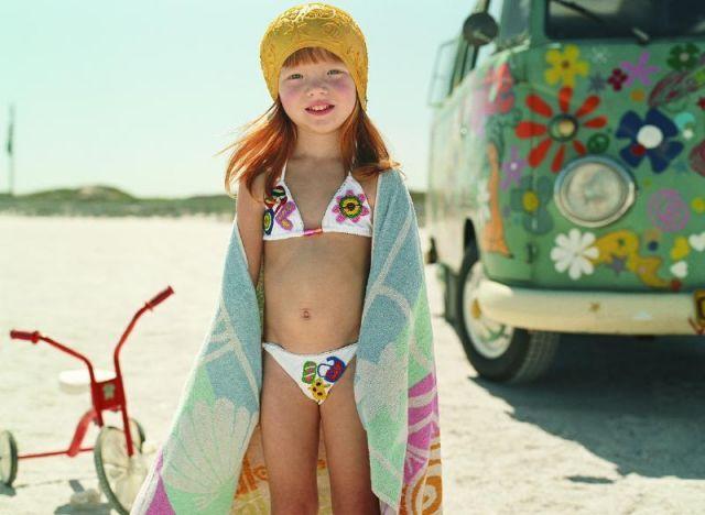Vogue Bambini 01 | Gavin Schneider Productions