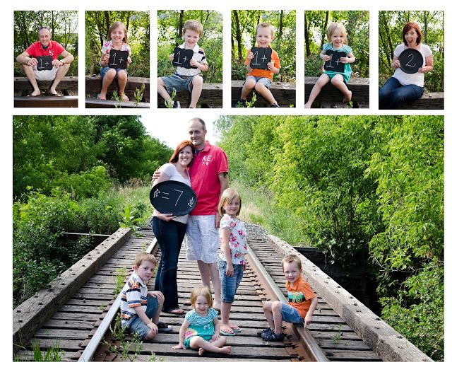 66 best Pregnancy Announcement Ideas images – Baby Announcement Ideas to Family