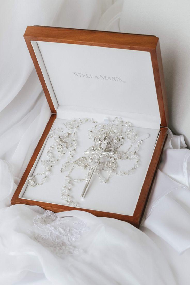 Wedding Lace, Lazo de boda, Godparents Lace