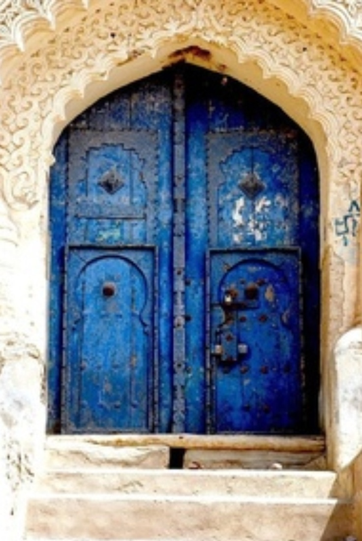 Francois Illas New Tradition: 33 Best I Have Some What Curiosity For Doors Around The