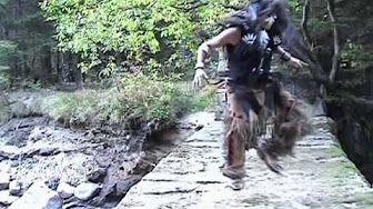 Wauquikuna - Anannau (1 hour) - YouTube