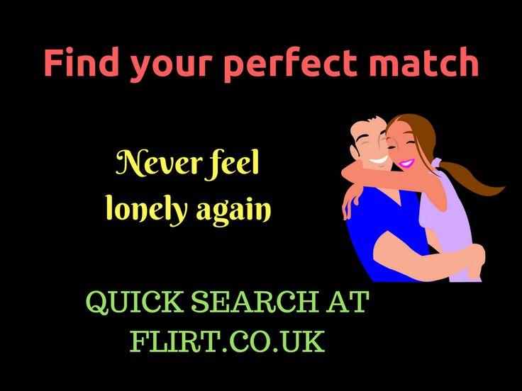 Lindley Singles