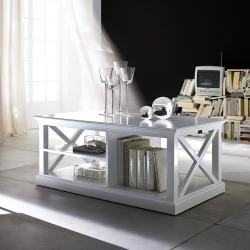 Man, I finally fall in love with a coffee table and it's over $500. Such is life. If you see a similar one, holler over!