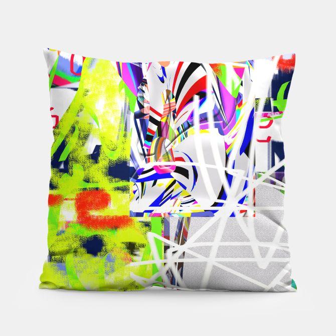 Ognio Pillow