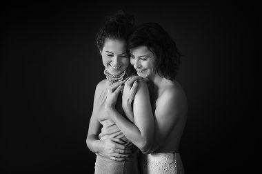 Matka & dcera » Dara Kužmic photo