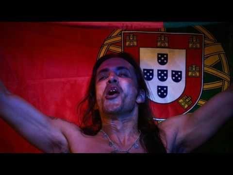 Nuno Bettencourt: I Would Die 4 U Portuguese