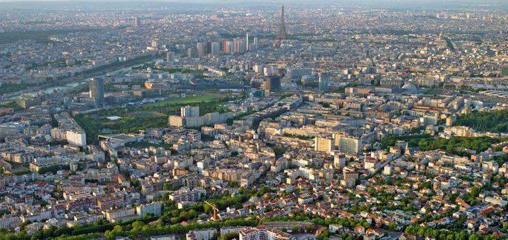 Grand Paris Express : le plus grand projet d'infrastructure en Europe
