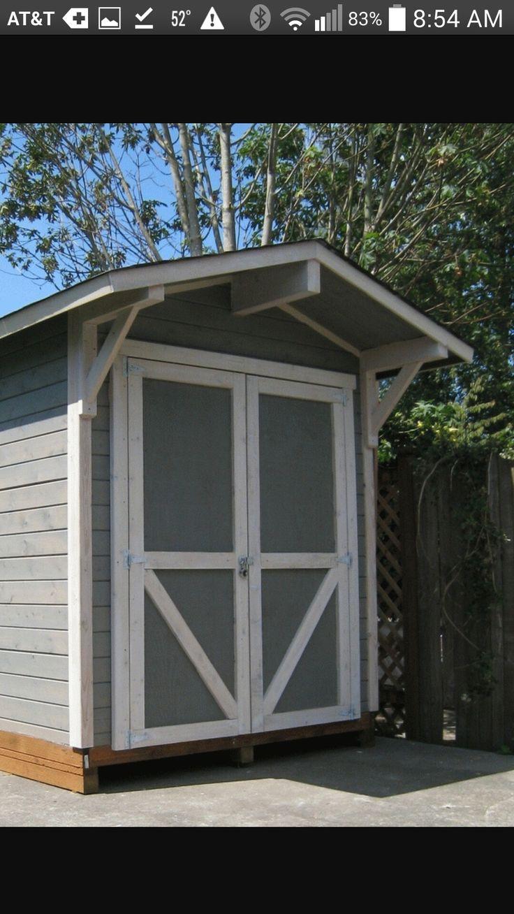 cedar shiplap amish mike amish sheds amish barns sheds nj sheds garden sheds
