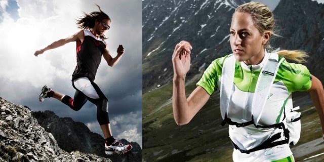 Correre in alta quota? Lo stile è minimal chic di DYNAFIT  http://www.sfilate.it/188384/correre-in-alta-quota-lo-stile-e-minimal-chic-di-dynafit  Durante un'intensa attività fisica come il trail running e la corsa, la termoregolazione e l'eliminazione dell'umidità sono di fondamentale importanza.