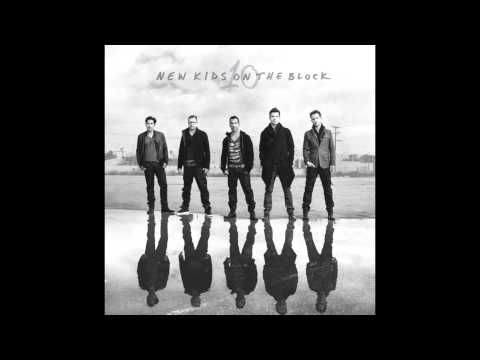 New Kids On The Block - Jealous (Blue) (Audio)Love every song on their new album 10, 2013 as if I wouldnt! Did I mention Jordan gets better every year?!