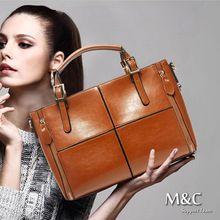 Women Genuine Leather Handbags Women Messenger Bags For Women ...